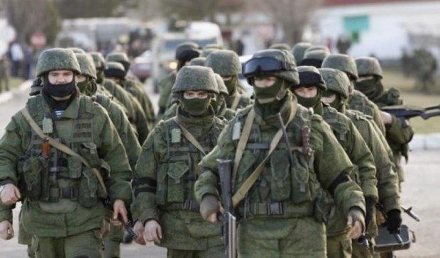 Молдавани втомились від росіян у Придністров'ї