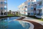 Іноземці активно скуповують нерухомість у Туреччині: квартира на узбережжі за 25 тисяч