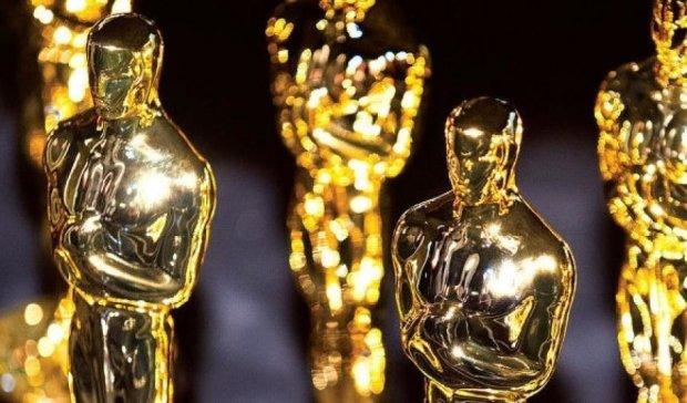"""Чим завершилась головна інтрига року: вручення премії """"Оскар"""" (відео)"""