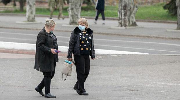 """Київщина різко """"розбухла"""" від напливу мігрантів: """"Більше 4 тисяч"""""""