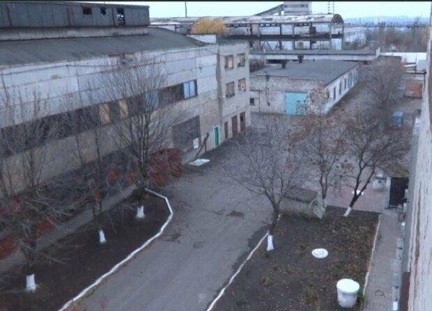 """Полонений українець пройшов через пекло путінських катів і не зламався: """"Ми не забули, ви**дки"""""""