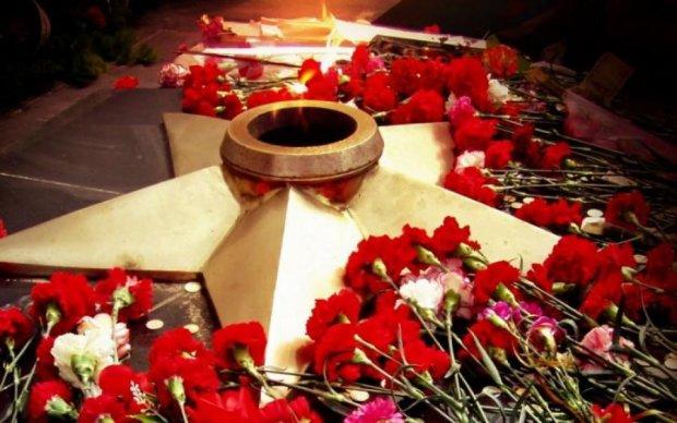 День Перемоги 9 травня: найкращі привітання у віршах