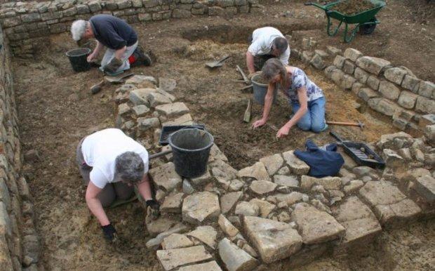 Древня знахідка готова переписати історію Європи: єдина у своєму роді, фото