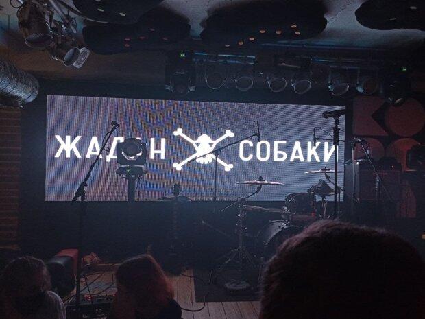 Концерт / фото: соцсети