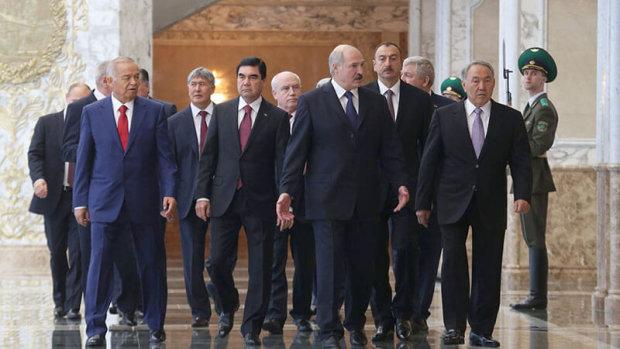 Топ долгоправителей: десятка тиранов, от которых не может избавиться народ