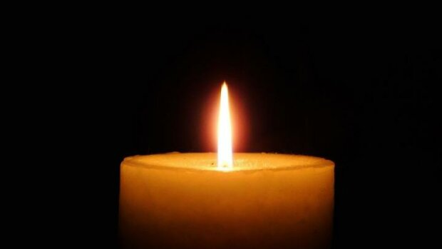 """На Буковине умер ветеран АТО, украинцы в слезах: """"Спи спокойно, герой"""""""