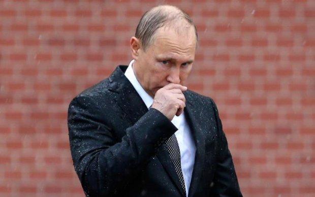 Мекка в Криму: росіяни потролили плани Путіна