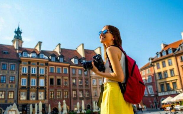 Не тільки на заробітки: чим Польща може здивувати туристів