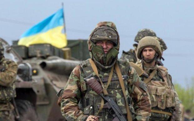 Квартира в Києві: декларація волонтера показала, як добре біля корита