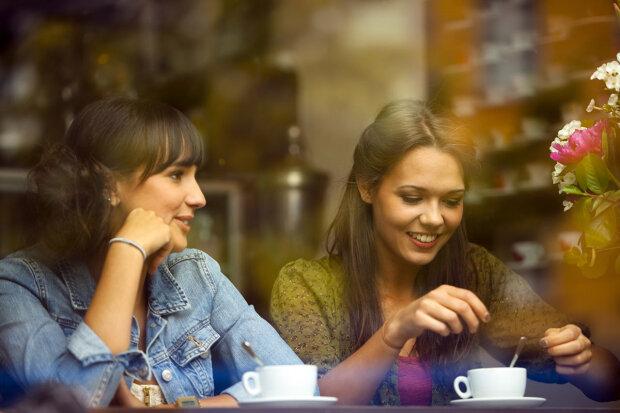 Это навсегда изменит вашу жизнь: 3 причины перестать пить чай с сахаром