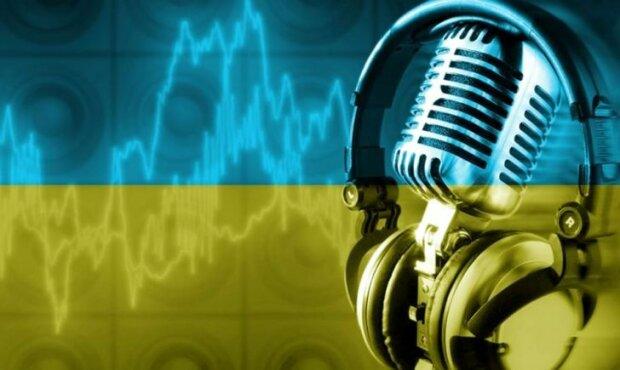 Популярные украинские исполнители