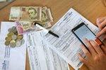 На українців подають до суду та відбирають майно: штрафи за комуналку стали реальністю