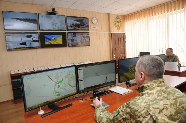 Незаконно перетнув кордон - за ґрати: в Україні почав діяти резонансний закон
