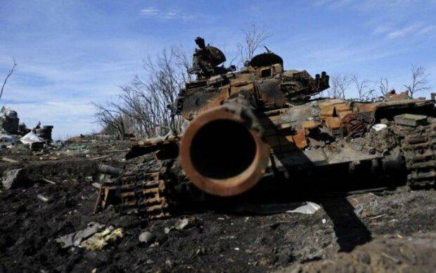 Іловайський котел: через роки названо реальне число загиблих українців