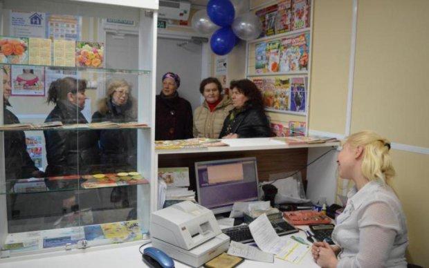 Коммунальная жесть: украинцы начнут платить за соседа