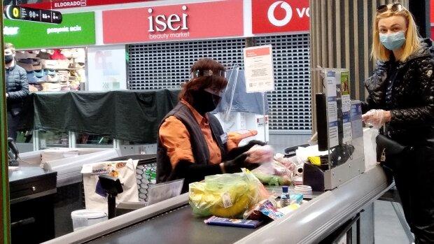 В Украине подскочили цены перед Пасхой: готовьтесь выворачивать карманы