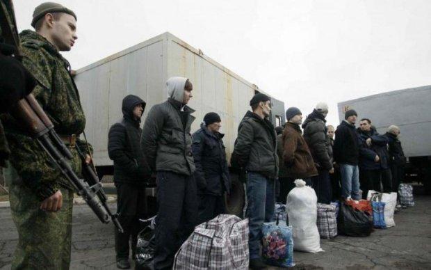 РПЦ об обмене: решающими стали переговоры Патриарха  с Медведчуком и представителями Донбасса