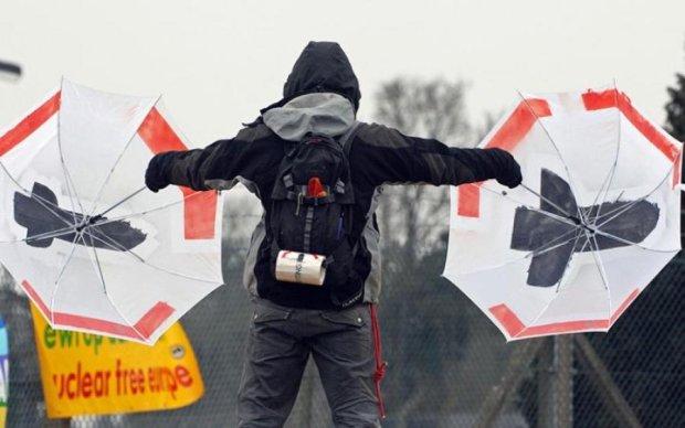 На пороге войны: в Германии сделали важное заявление