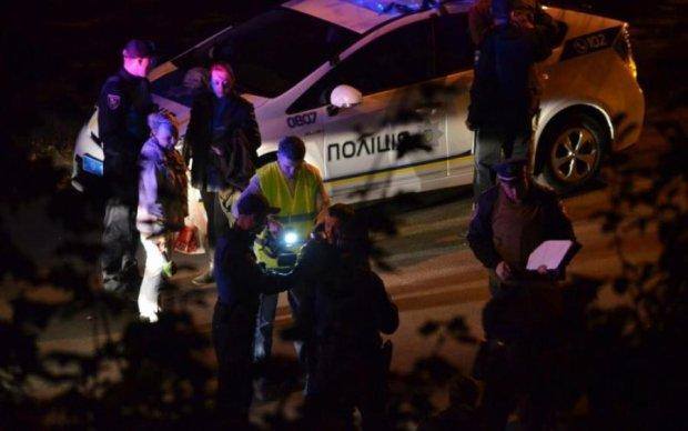 Гранатометна атака на Київміськбуд: стало відомо про жертв інциденту