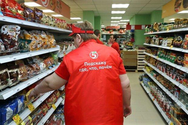 """""""Нарешті в цій з*лупі відкрився магазин"""": PR-менеджерка відомого супермаркету """"прославилася"""" на всю країну"""