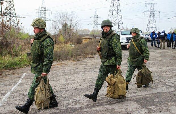 Розведення сил на Донбасі: українські герої понесли перші втрати, подробиці