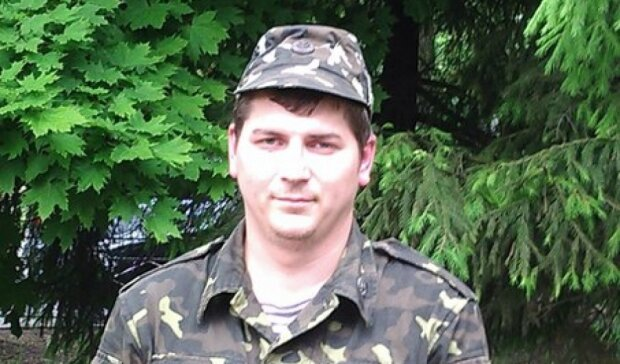 В міліції Києва розкрили подробиці резонансного вбивства бійця АТО