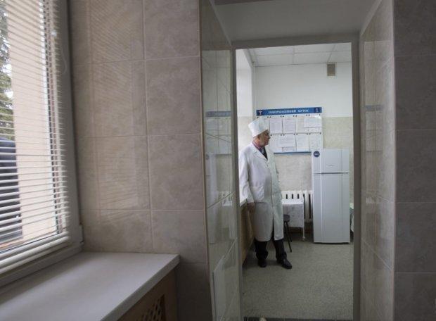 На Одещині у таборі отруїлися десятки дітей: причина вас приголомшить