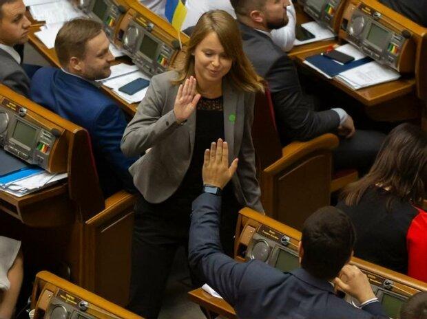 Україна відновлює роботу в ПАРЄ: ″Щоб боротися  за країну і європейські цінності для самої РЄ″, - Ясько