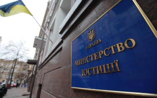 Український міністр отримав молоду заступницю: що про неї відомо