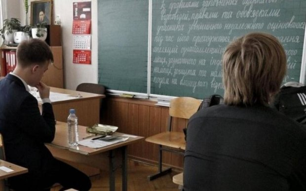Украинский язык позволит неплохо заработать