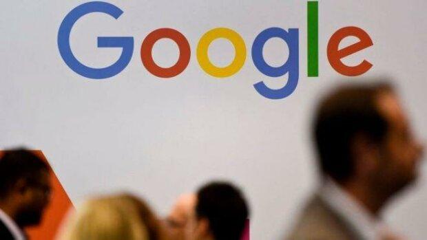 Технику не обмануть: Google обозвал Украину русскоязычной, появилась интересная статистика
