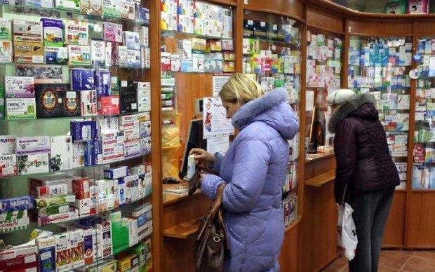 Заборонено: популярний препарат зникне з аптек