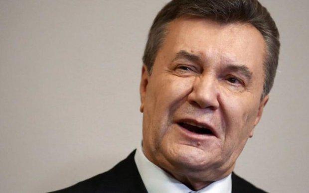 На яйца сел комар: Кернес указал на главный прокол Януковича