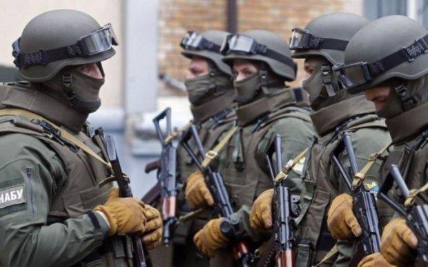 В Євросоюзі вказали на винуватців зриву розслідувань НАБУ
