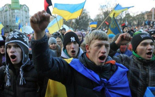 В горле комом: украинцы назвали главную проблему, и это не АТО
