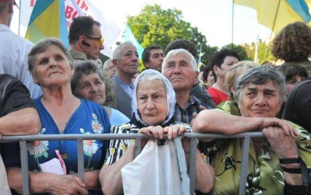 Плакали грошики: один із найбільших банків України - банкрут