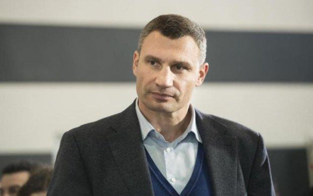 """""""Могу позволить себе что угодно"""", - Кличко рассказал, как отпразднует день рождения"""