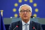 Юнкер вимагає терміново пояснити провал Brexit: часу не залишилося