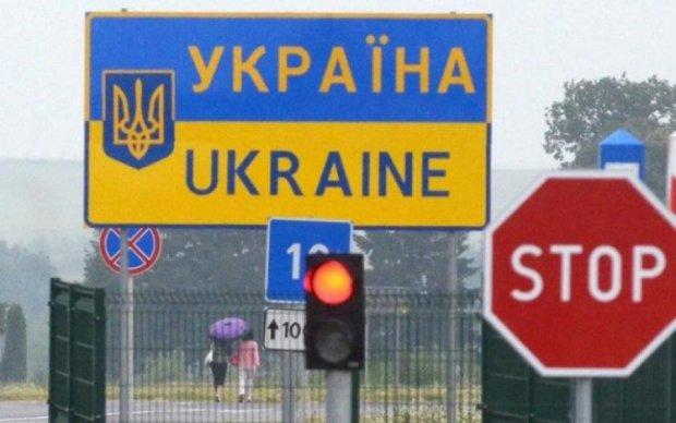 Таможня лишила украинцев товаров известных марок -СМИ