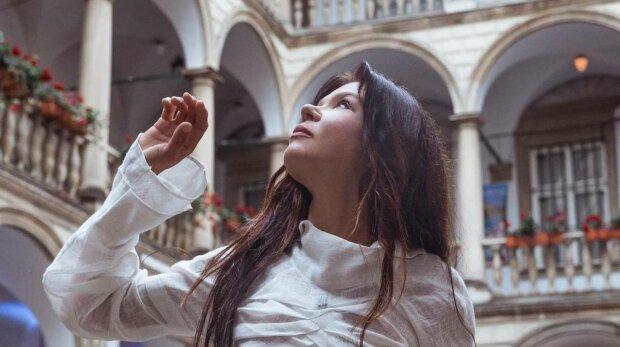 Руслана, фото: Instagram