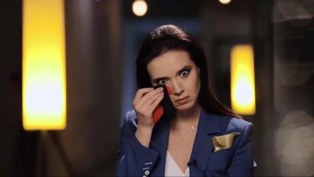 """Соколова в компанії Порошенка покликала Зеленського в гості: """"Щоб ви зробили врешті..."""""""