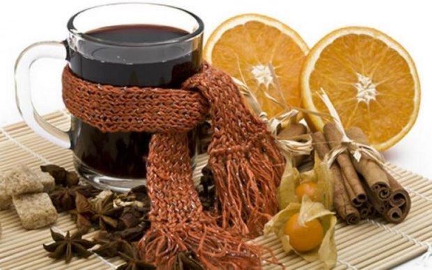 Виганяємо застуду: лікарі назвали дієві методи лікування