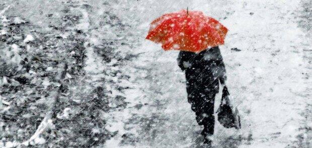 """На Закарпатье надвигается мощный шторм, встречаем экстремальный Новый год: """"Всем приготовиться!"""""""