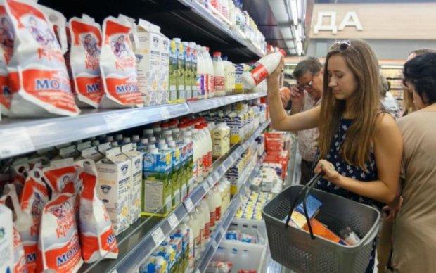 Ценовой геноцид: украинцев ждет волна подорожания продуктов