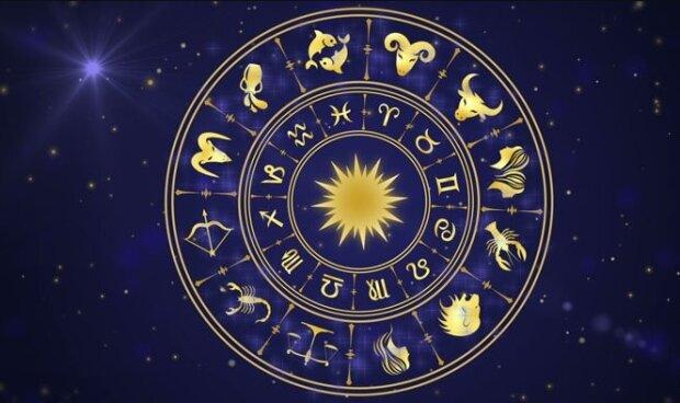 Гороскоп на тиждень з 24 лютого по 1 березня змусить Скорпіонів думати про близьких, а Дів - про нові знайомства