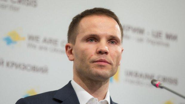 Юрий Деревянко