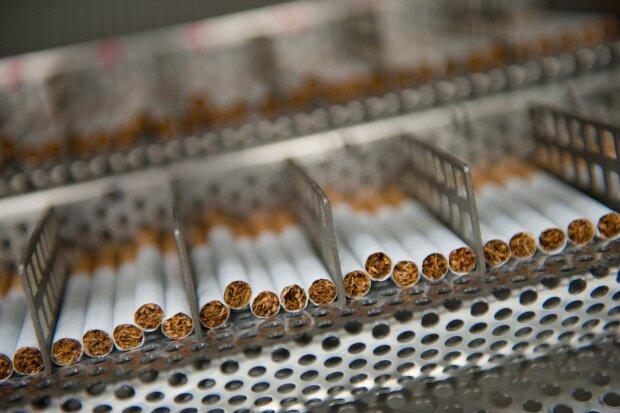 """Табачная война или хитрая уловка: нардеп Андрей Холодов прокомментировал """"закрытие"""" фабрики British American Tobacco"""