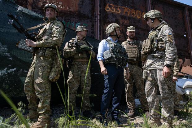 У Зеленського з'явився унікальний план на випадок атаки України: цей документ змінить усе
