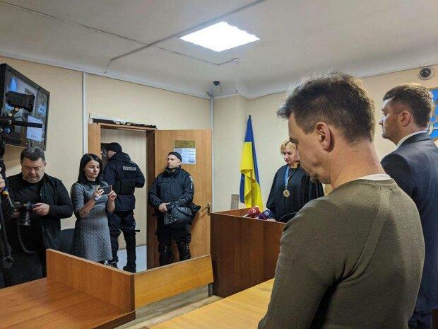 Затягували процес: харківський суд виніс несподіваний вирок організаторам теракту біля Палацу спорту