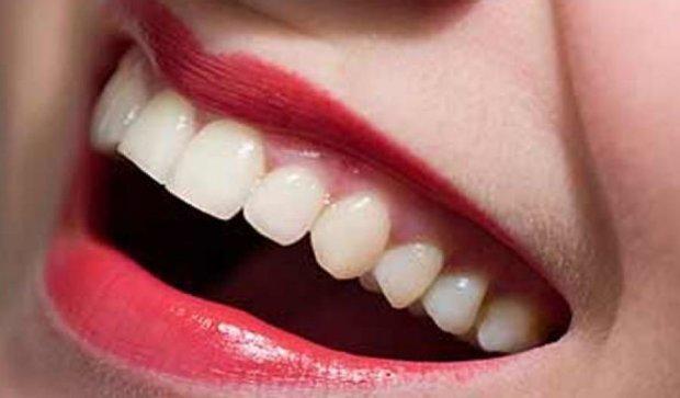Медики нашли зубной ген